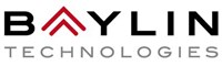 Baylin Technologies Inc.