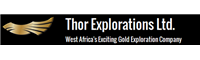 Thor Explorations