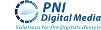 PNI Digital Media