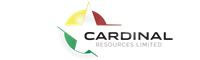 Cardinal-Resources