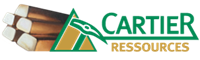 Cartier Resources