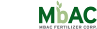 mbac