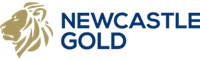 newcastle-gold