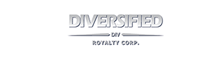 Diversified Royalty